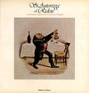 Si autorizza a ridere. La caricatura francese dal Direttorio al secondo Impero (Paperback)
