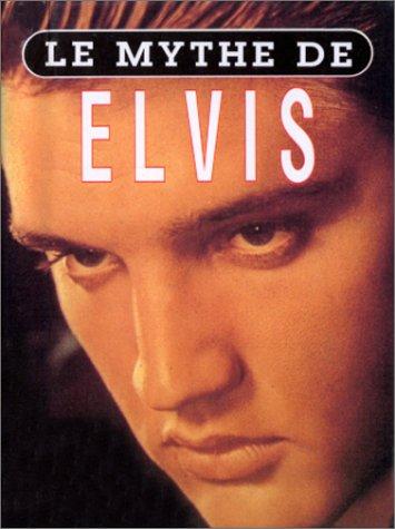 9788873011323: LE MYTHE DE ELVIS