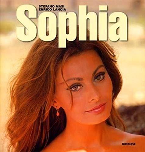 9788873014867: Sophia
