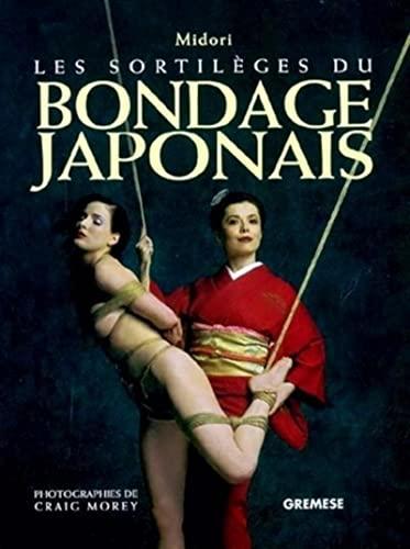 Les Sortileges du Bondage Japonais (8873015042) by [???]