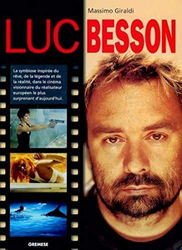 Luc Besson: Massimo Giraldi