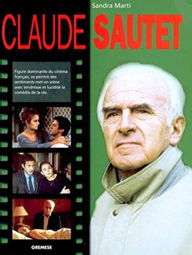 Claude Sautet: Sandra Marti