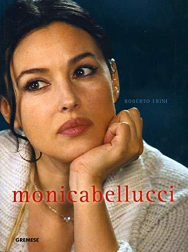 Monica Bellucci: Frini Roberto