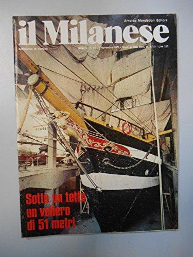 Mille parole. Inglese-italiano