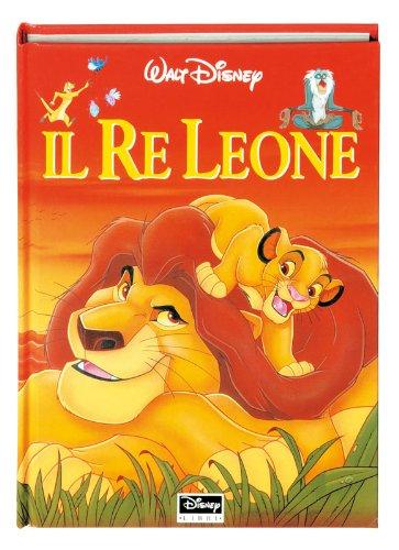 Re leone gioco