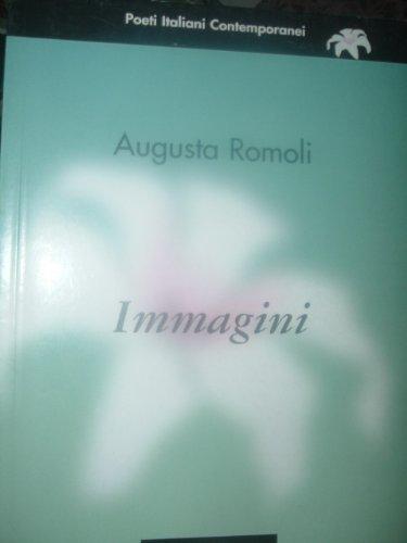 Immagini.: Romoli, Augusta