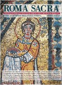 9788873690627: Roma sacra. 28° itinerario. Guida alle chiese della città eterna
