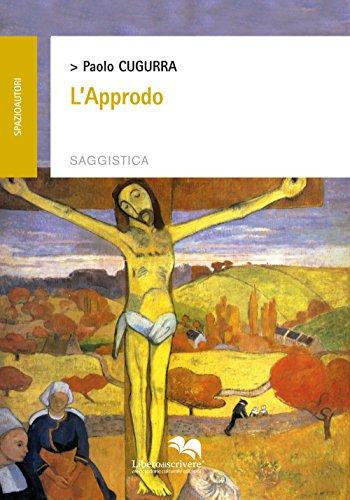 L approdo.: Cugurra, Paolo