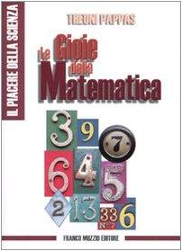Le gioie della matematica: Theoni Pappas