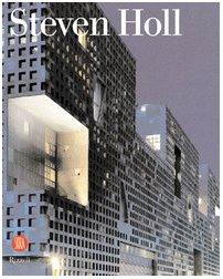 Shop architettura books and collectibles abebooks for Casa moderna immobiliare foligno