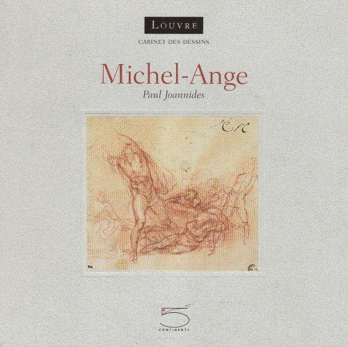 9788874390342: Michel- Ange