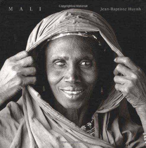 9788874390786: Mali: Jean-Baptiste Huynh