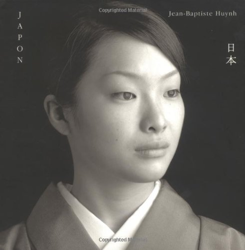 9788874390816: Japon: Jean-Baptiste Huynh