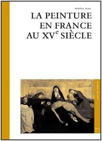 9788874391134: Peinture française du 15e siècle