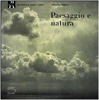 Paysages et nature (9788874391639) by [???]