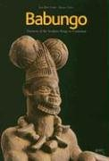 Babungo - Treasures of the Sculptor Kings in Cameroon