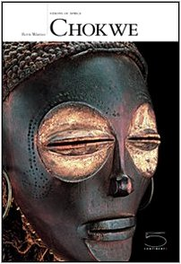 Chokwe: Visions of Africa series: Wastiau, Boris