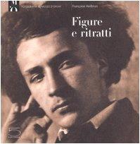 Figure e ritratti (9788874393077) by [???]