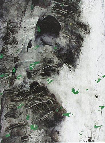 View-master vol. 1-2: Il disgelo-Il fondo del: Giovanni Frangi