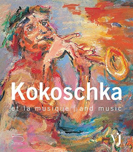9788874394142: Kokoschka and Music