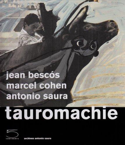 9788874394739: Tauromachie