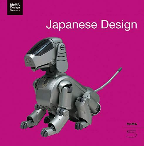 9788874394920: Japanese design