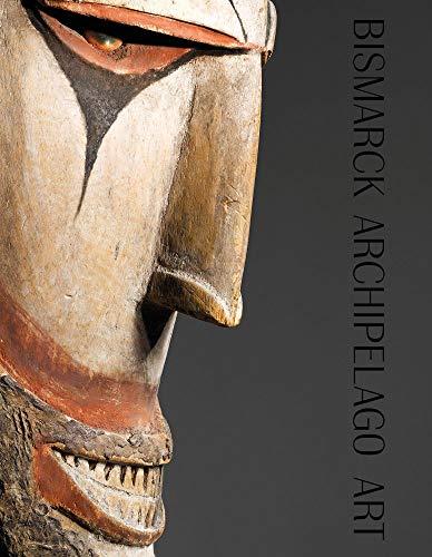 The Bismarck Archipelago Art: Heermann Ingrid (author)