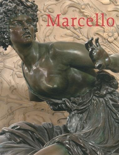 Marcello: Collectif
