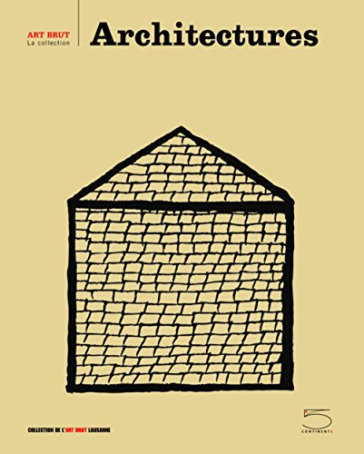 Architectures: Collectif