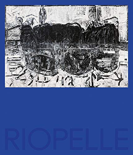 Riopelle: In Search of Indigenous Cultures and: Adr?anne Roy, Jacques