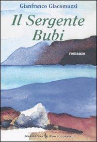9788874400782: Il sergente Bubi