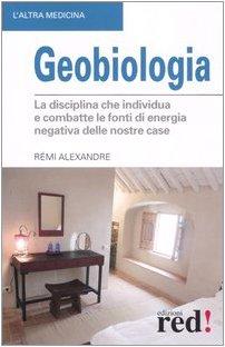 9788874474431: Geobiologia