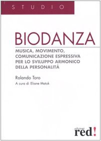 Biodanza - Isbn:9789562604338 - image 6