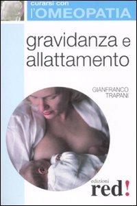 9788874478361: Gravidanza e allattamento