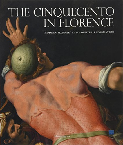 9788874613519: Arts in Florence