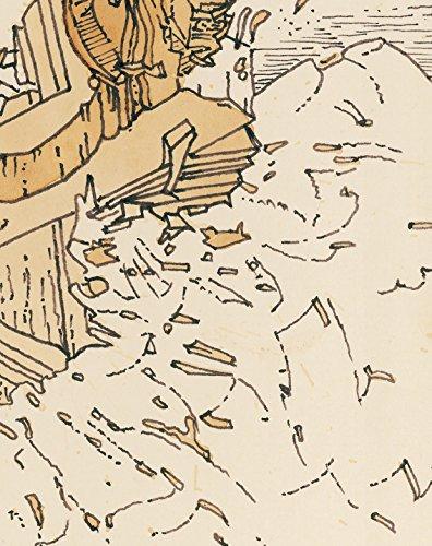 9788874628230: Sonnets in Babylon. Biennale d'architettura di Venezia. Ediz. inglese (Libri d'artista)