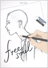 9788874711185: Free Soul