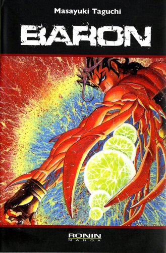 9788874713356: Don Dracula vol. 1