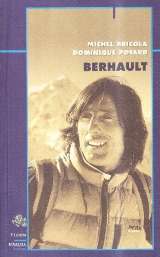 9788874801367: Berhault
