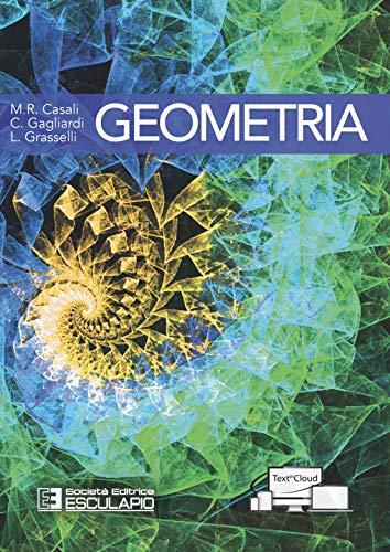 Geometria: M. Rita Casali;