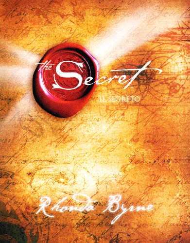 9788875078478: The secret (Nuova saggezza)