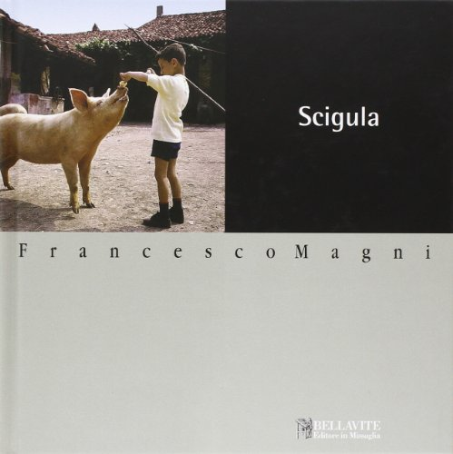 Scigula: Magni, Francesco