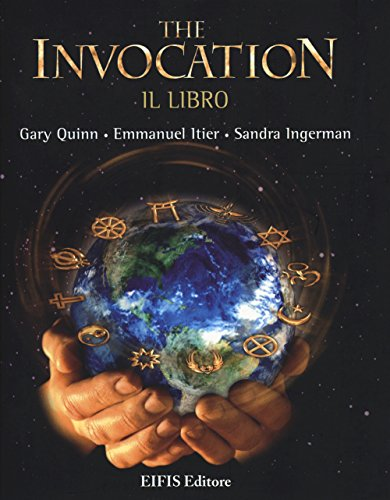9788875171049: The invocation