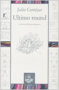 9788875200329: Ultimo round