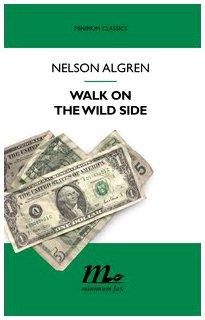 9788875210168: Walk on the wild side