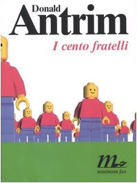 I cento fratelli (8875210357) by [???]