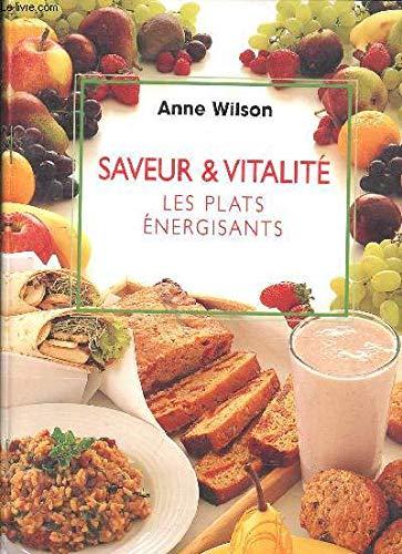 9788875250171: Saveur & vitalit�