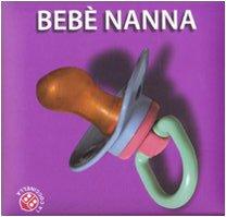 Bebè nanna (8875485100) by La Coccinella
