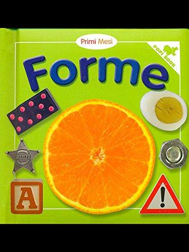 9788875485511: Forme