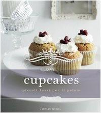 9788875500788: Cupcakes